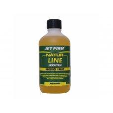 Natur line BOOSTER 250 ml : KUKUŘICE