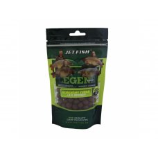 Legend Range boilie 200g -12mm : CHILLI TUNA_CHILLI