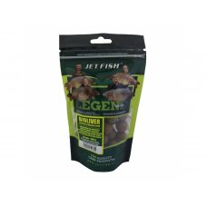Legend Range boilie 250g - 20mm : BIOLIVER_ANANAS/N-BUTYRIC