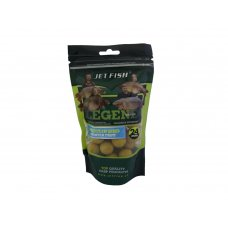 Legend Range boilie 250g - 24mm : PROTEIN BIRD_WINTER FRUIT