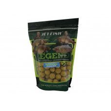 Legend Range boilie 1kg - 24mm : PROTEIN BIRD_WINTER FRUIT