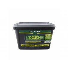Legend Range boilie 3kg - 20mm : BIOENZYM FISH_LOSOS/ASA