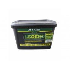 Legend Range boilie 3kg - 24mm : BIOKRILL