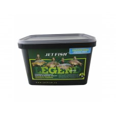 Legend Range boilie 2,7kg - 16mm : PROTEIN BIRD_WINTER FRUIT