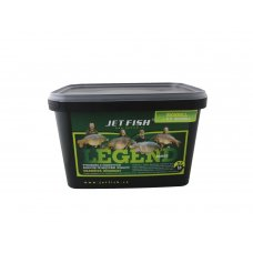 Legend Range boilie 2,7kg - 16mm : BIOLIVER_ANANAS/N-BUTYRIC