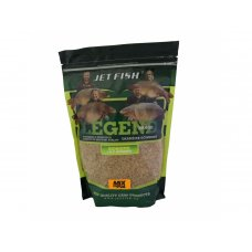1kg Legend Range PVA mix : BIOSQUID