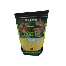 1kg Legend Range PVA mix : PROTEIN BIRD_WINTER FRUIT