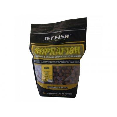 4,5kg-24mm Supra Fish boilie : KRAB