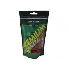 Premium boilie 220g - 16mm : JAHODA