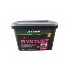 Mystery boilie 3kg - 20mm : OLIHEŇ/CHOBOTNICE