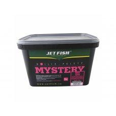 Mystery boilie 3kg - 20mm : KRILL/SÉPIE