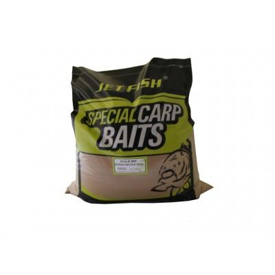 Boilie mix 20kg : BIOENZYM FISH