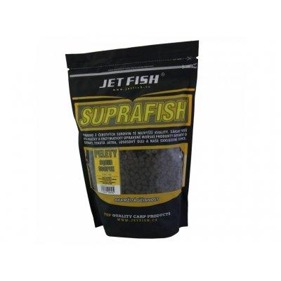 Supra Fish pelety 1kg : SCOPEX/SQUID