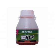 175ml method DIP : RED SPICE