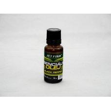 Esenciální olej 10ml : Black pepper