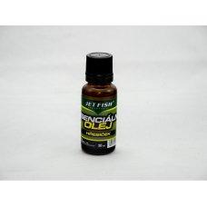 Esenciální olej 20ml : Hřebíček