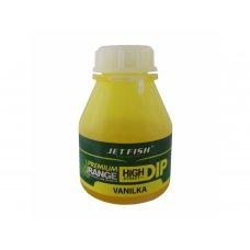 175ml Premium dip : vanilka