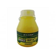 175ml Premium dip : ananas