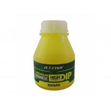 175ml Premium dip : banán