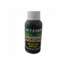 Amino complex 100ml : AC Mystic spice