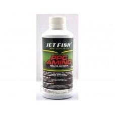 Tekuté potravy 250ml : PPC amino