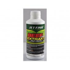 Tekuté potravy 250ml : Beef liver extrakt