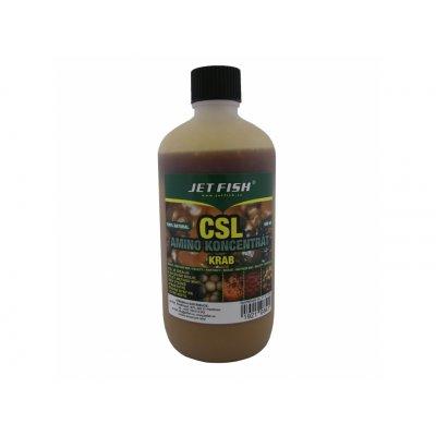 CSL amino koncentrát : KRAB 500 ml