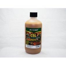 CSL amino koncentrát : ŠVESTKA 500 ml