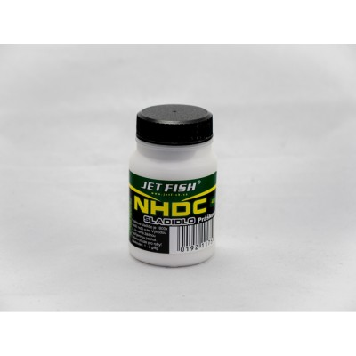 Sladidlo 40g  NHCD