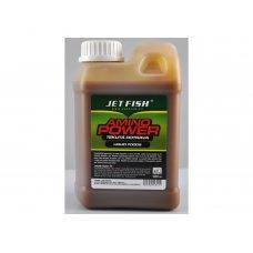 Tekuté potravy 1l : Amino power