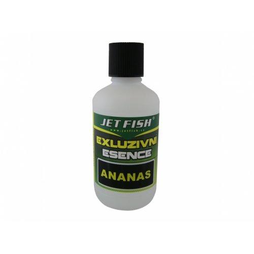 100ml exluzivní esence : Ananas