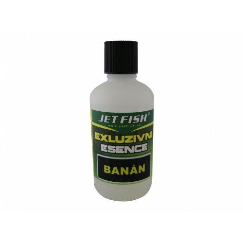100ml exkluzivní esence : Banán