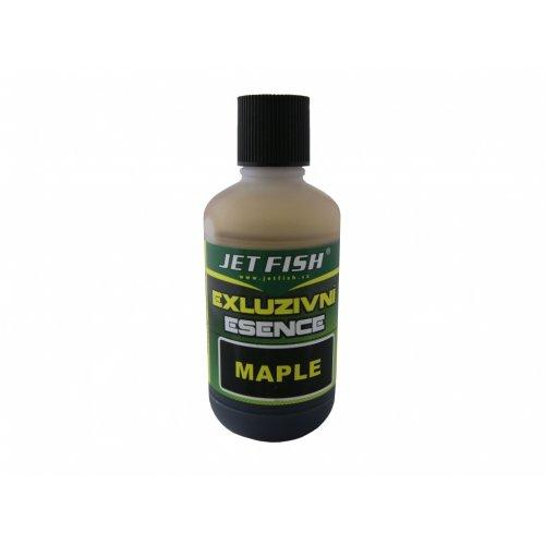 100ml exkluzivní esence : Maple