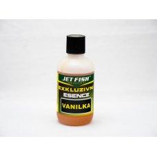 100ml exkluzivní esence : Vanilka