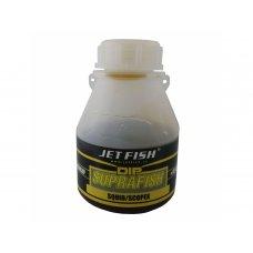 SUPRA FISH DIP 175 ml : SCOPEX/SQUID