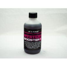 250ml Mystery booster : oliheň /chobotnice