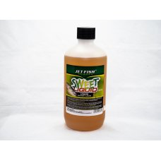 500ml sweet booster : LOSOS