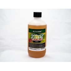 500ml sweet booster : CHILLI