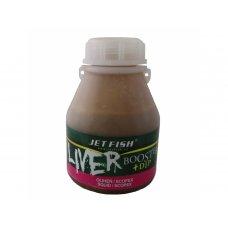250ml Liver booster + dip : oliheň-scopex