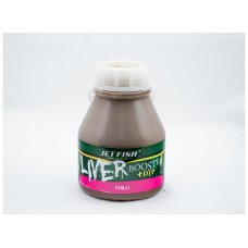 250ml Liver booster + dip : chilli