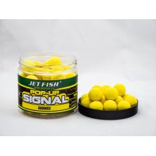 POP - UP Signal 16mm : ananas