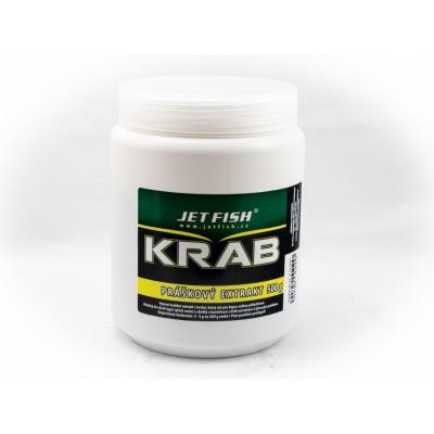 Přírodní extrakt 500g : Krab