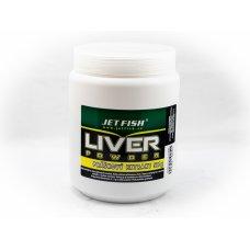 Přírodní extrakt 500g : Liver powder