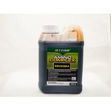 Amino complex 1l : BRUSINKA