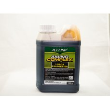 Amino complex 1l : LOSOS / ASAFOETIDA