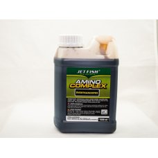 Amino complex 1l : ŠVESTKA / SCOPEX