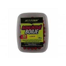 Rohlíkové boilie 30g - 10mm : Losos