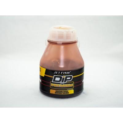 175 ml Premium Clasicc dip : BIOCRAB/LOSOS
