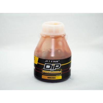 175 ml Premium Clasicc dip : SQUID/KRILL