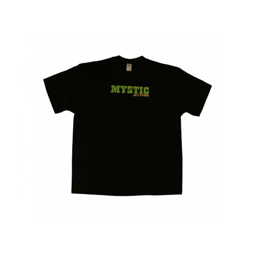 Mystic_vel